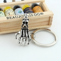 Cool Keyrings UK Novelty Key Rings For Men