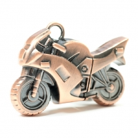 Cool USB Memory Sticks Novelty Flash Drives