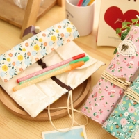 cute stationery uk fashion stationery