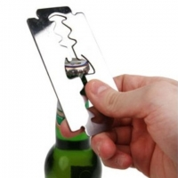 cool bottle openers novelty bottle openers keyring page 2. Black Bedroom Furniture Sets. Home Design Ideas