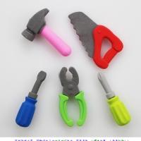 DIY Tools Rubber Erasers