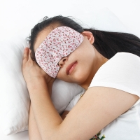 Sleep Masks Lightweight Eyeshade Comfortable Eye Masks For Travel Nap Shift Work