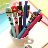 Cool Pens / Funny Pencils