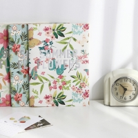 Cute Notebooks Notepads / Small Pocket Memo Pads