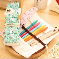 Cute Pencil Cases For Girls