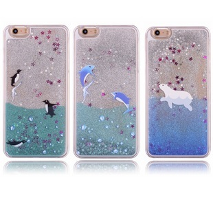 ① Discount for cheap unicorn glitter case cover iphone 5c and get
